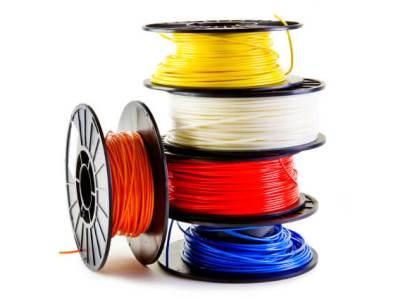 Filament property