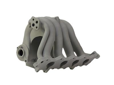 طراحی برای پرینت سه بعدی