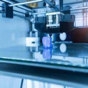 چگونه قطعات را برای پرینت سه بعدی FDM طراحی کنیم؟
