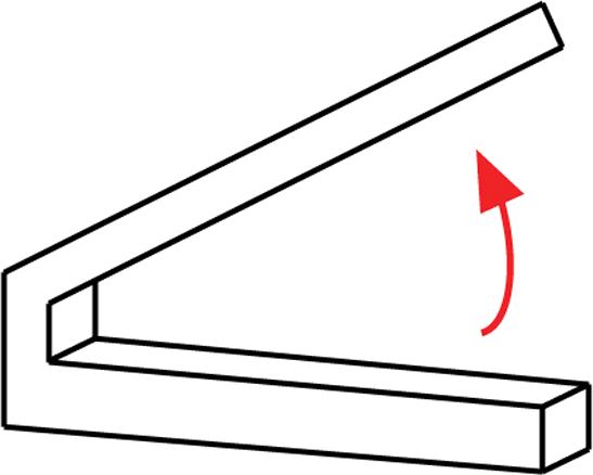 چگونه قطعات را برای پرینت سه بعدی رزینی SLA طراحی کنیم